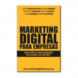 DIGITAL MARKETING FOR...