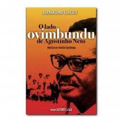 The Ovimbundu Side Of...