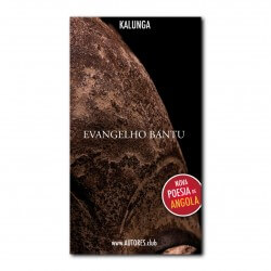 EVANGELHO BANTU