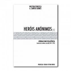 HERÓIS ANÓNIMOS [2] -...