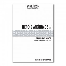 ANONYMOUS HEROES [2] -...