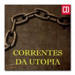 CORRENTES DA UTOPIA