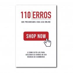 110 ERROS QUE PREJUDICAM A...