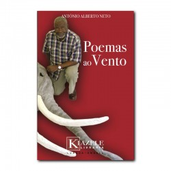 Poems in The Wind