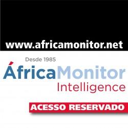 BASIC - ANUAL - AFRICA MONITOR