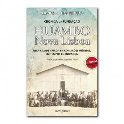 Foundation Report: Huambo |...