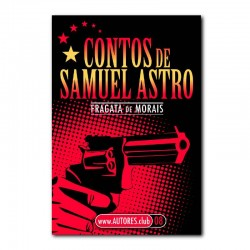 CONTOS DE SAMUEL ASTRO