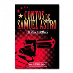 TALES OF SAMUEL ASTRO
