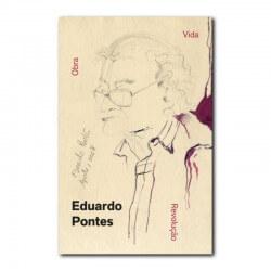 EDUARDO BRIDGES, LIFE,...