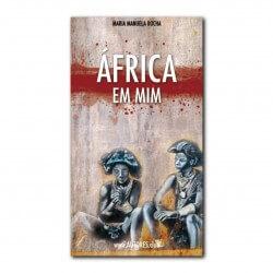 ÁFRICA EM MIM