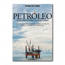 Oil a Globalized Industry...
