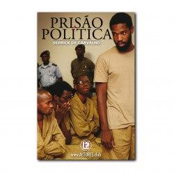 Prisão Política
