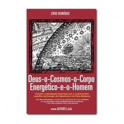 Deus-o-Cosmos-o-Corpo-Energ...