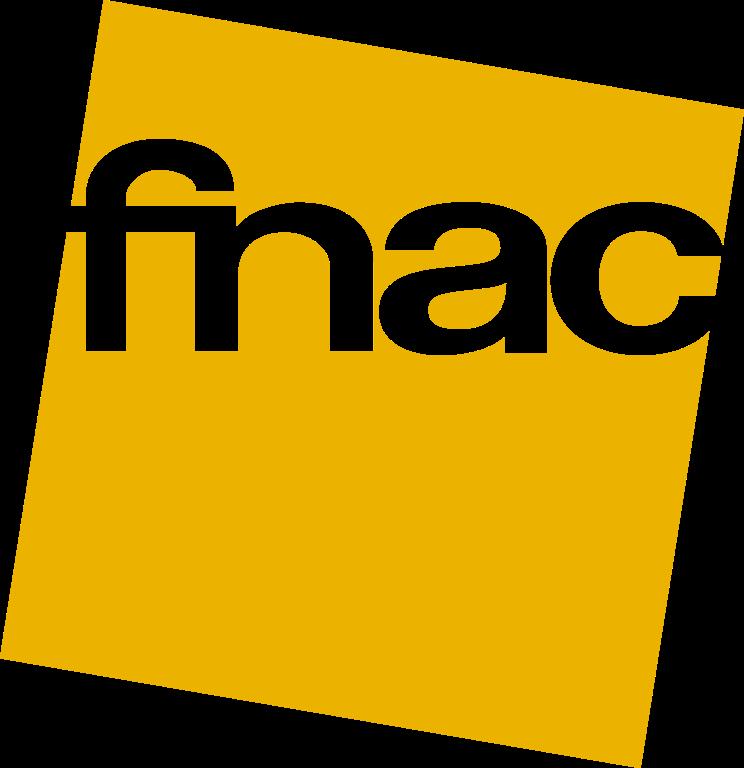 FNAC - Portugal