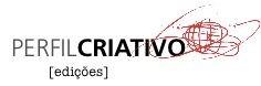 Perfil Criativo - Edições