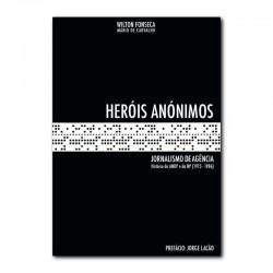 HERÓIS ANÓNIMOS [1] - ANOP...