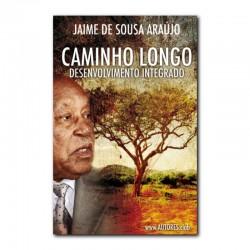 CAMINHO LONGO