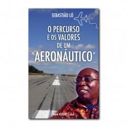 O PERCURSO E OS VALORES DE...